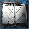 For mobile phone iphone 4S middle frame/middle board