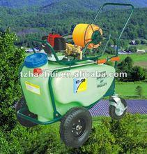 Garden sprayer HT-100L Pressure sprayer garden 100L