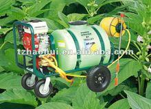 Garden sprayer Pressure sprayer garden 120L