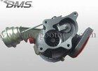 Turbocharger K14 53149707018 VOLKSWAGEN