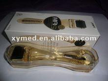 Best Effective Micro Needle No Gaps Derma Roller