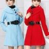 ladies cotton coats