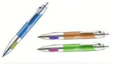 roller pen metal