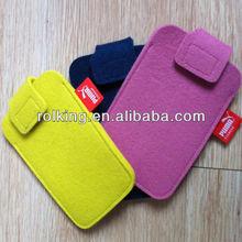 felt mobile phone cases