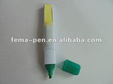 tools pen