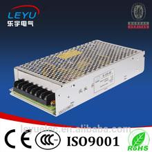 China high performance 12v 10a adapter