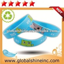 silicone bracelets for football term real madrid