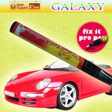 car care product fix it pro protect car paint