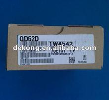Mitsubishi Q series PLC QD62D JAPAN PLC