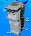 Hair removal machines ipl rf laser touch one price (Ostar Beauty Factory)
