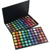 Pro Cosmetic Make Up Eyeshadow Palette 120 Colors 02#