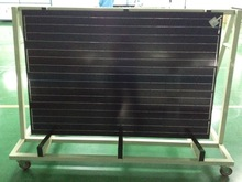 250W Mono Solar Panel with stock in Europe