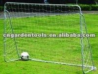 Toy Football Goal,toy goal post