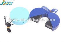 Hockey Toy Binocular/ mini telescope