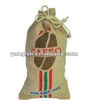 2012 new gift shopping bag