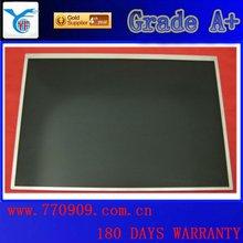 Grade A+ laptop LED screen panel 42T0497 42T0498 LP141WP2 TL B1