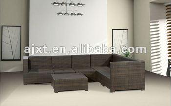 modern design and popular outdoor furniture