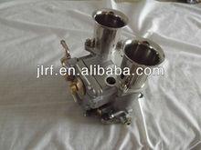 Weber FAJS carburetor 19600.060/19550.174,45DCOE of 40DCOE