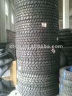 Michelin 445/95R25 Xcrane