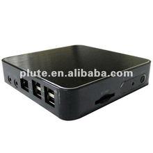 Hot sale Smart IPTV BOX Google Android 2.3 TV Box