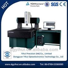 Standard Measuring Tools YH-6040H