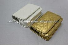 Shenzhen manufacturer brighten small camera bag for all branded digital camera