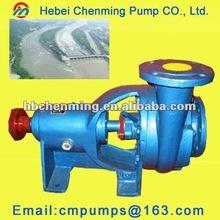 CMN Low noise horizontal condensate drain pump