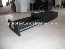 metal truck tool box