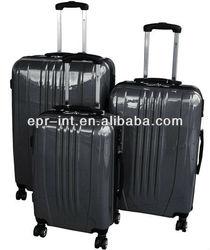 Carbon Fiber Suitcase Custom Design OEM ODM