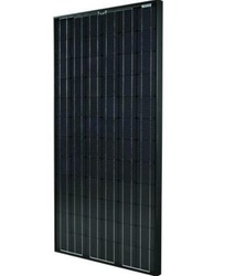 PROMOTION PRICE 5w to 310w TUV MCS IEC CERTIFICATED solar panels