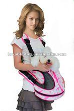 USA expandable bag pet prodcut