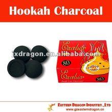 27mm, 1s lighten time, hookah lite charcoal,hookah charcoal machine ED-SCT27