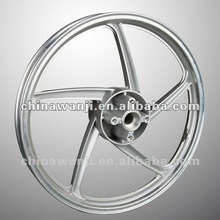 Motorcycle Alloy Rims Wheel
