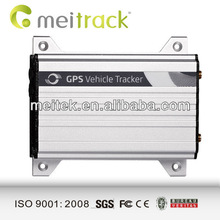 GPS Vehicle /Animal Tracker T3
