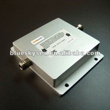 6W Outdoor WiFi Booster Amplifier