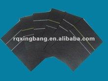 sbs/app modified bitumen waterproof membranes/app modified bitumen sheet membrane