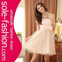 2012 wholesale price plus size dress for women