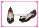 Ladies low heel dress Shoes