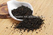 Black Leaf Tea H5006