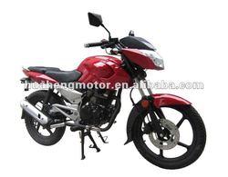 150cc / 200cc / 250cc Sport Motorcycle, Street Bike