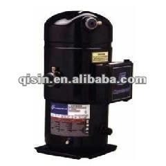 Copeland Scroll Compressor ZR54KC-TFD-522, Copeland Condensing Unit