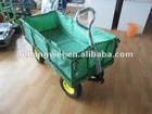 steel wagon for sale