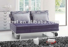 living furniture sofa bed DS34700