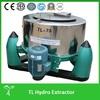 Good Various Professional Dehydrator