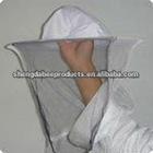 best bee protective hat/bee hat/bee protective equipment