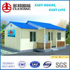 prefabricated house design