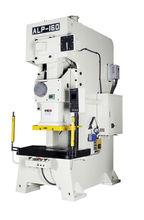 Power press CNC machine punching machine hydraulic power press