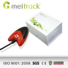 Motorcycle Anti-theft GPS Tracker ,Waterproof GPS Motorcycle/Vehicle Tracker MVT100