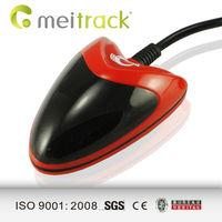 Boat Motorcycle GPS Tracker Waterproof GPS Motorcycle/Vehicle Tracker MVT100