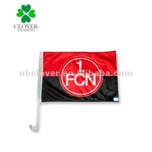 decorative flag / decorative triangle flags / national flag decorate